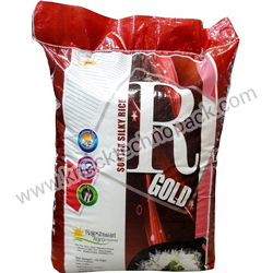 Multicolor-Woven-Bag-BOPP-Bag-20
