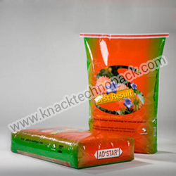 block-bottom-bags001