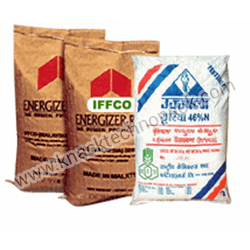 hdpe-pp-color-woven-bag