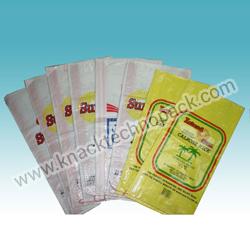 hdpe-pp-laminated-woven-bag