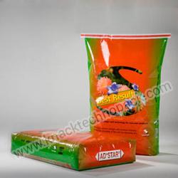 multicolor-opp-printed-block-bottom-bags
