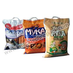 multicolor-woven-bag-bopp-bag-07