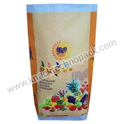 multicolor-woven-bag-bopp-bag-10