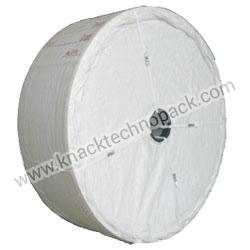 HDPE/PP Laminated Woven Fabrics